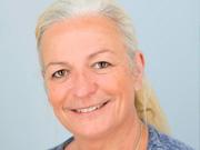 Isabelle BARROIS - thérapies brèves